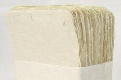 石州和紙名刺用紙