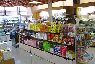 店舗写真02